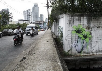 ludo_bangkok7