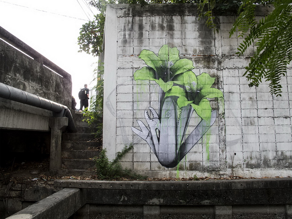 ludo_bangkok8