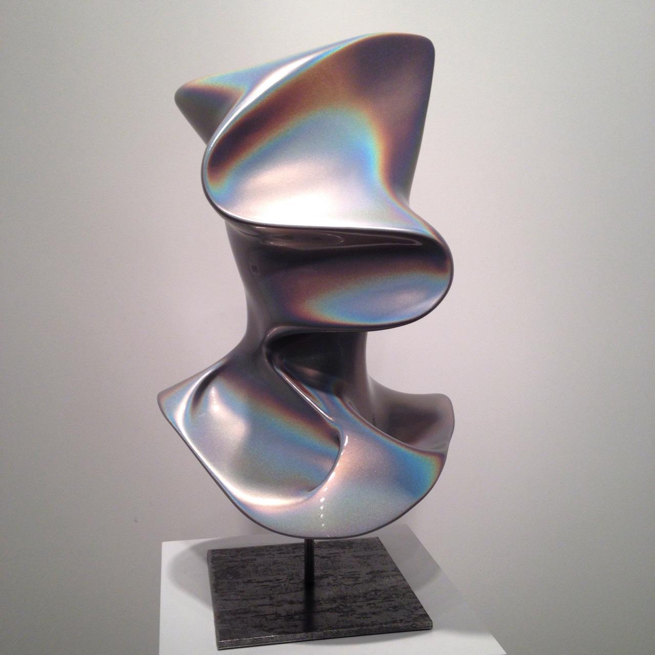 Dallas Art Fair 2014 AM 01