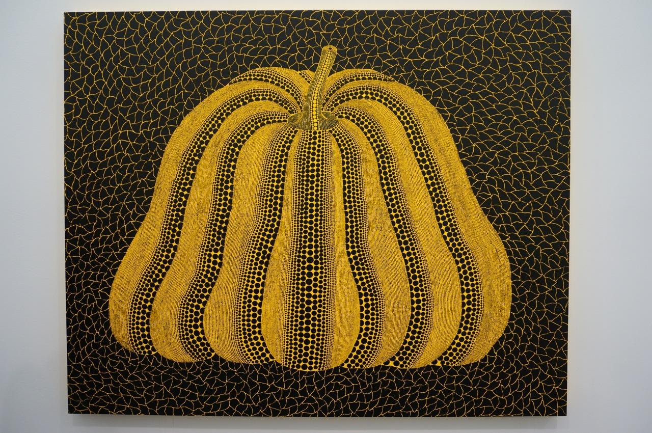 Frieze NY Art Fair AM 01