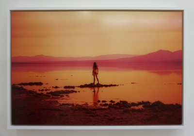 Ryan McGinley Perrotin Hong Kong AM 11