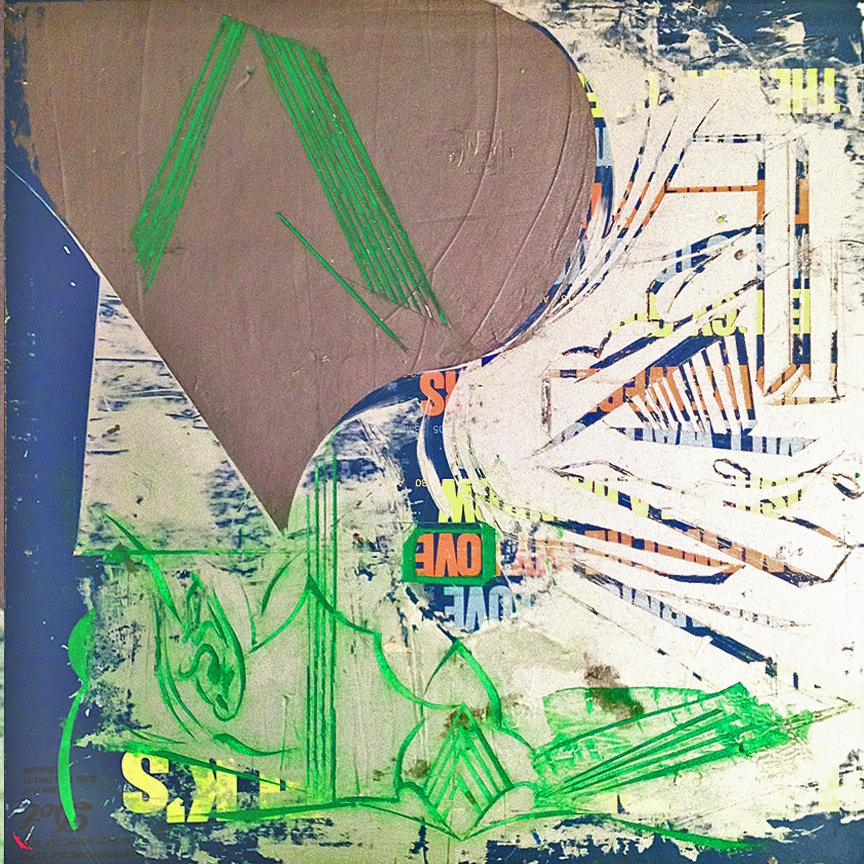 Tibet ART Benefit AM 02