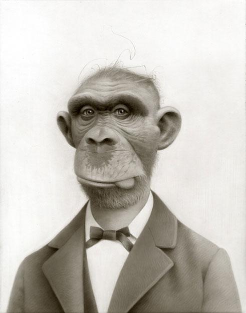 monkeyallaround625