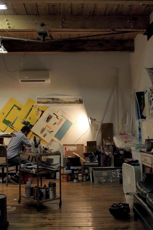 studio_2013_3drawings