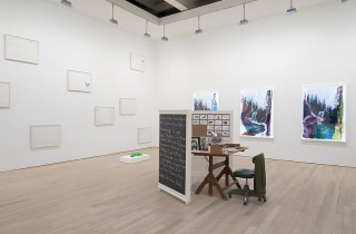 2014_The_Fifth_Season_installation_view_8_large1