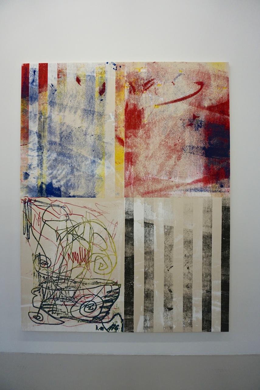Israel Lund David Lewis AM 01