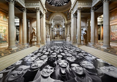 JR-paris-pantheon-designboom-02