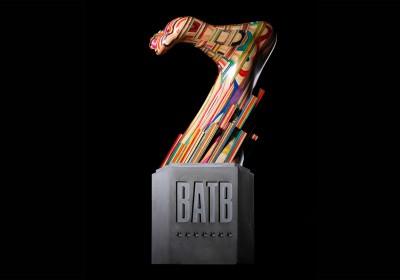 batb-7-haroshi-trophy-01