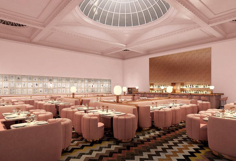 david-shrigley-sketch-restaurant-designboo-02