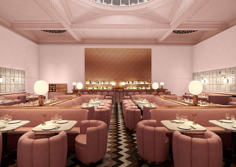 david-shrigley-sketch-restaurant-designboo-03