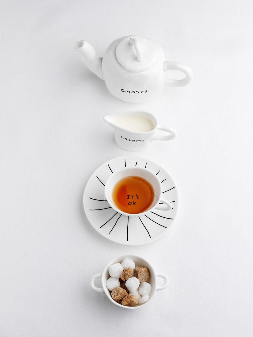 david-shrigley-sketch-restaurant-designboo-04
