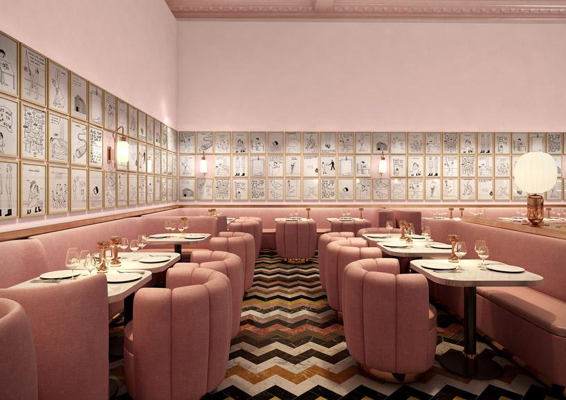 david-shrigley-sketch-restaurant-designboo-05
