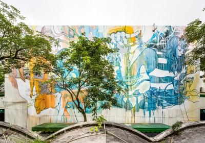 pwtw_murals_20