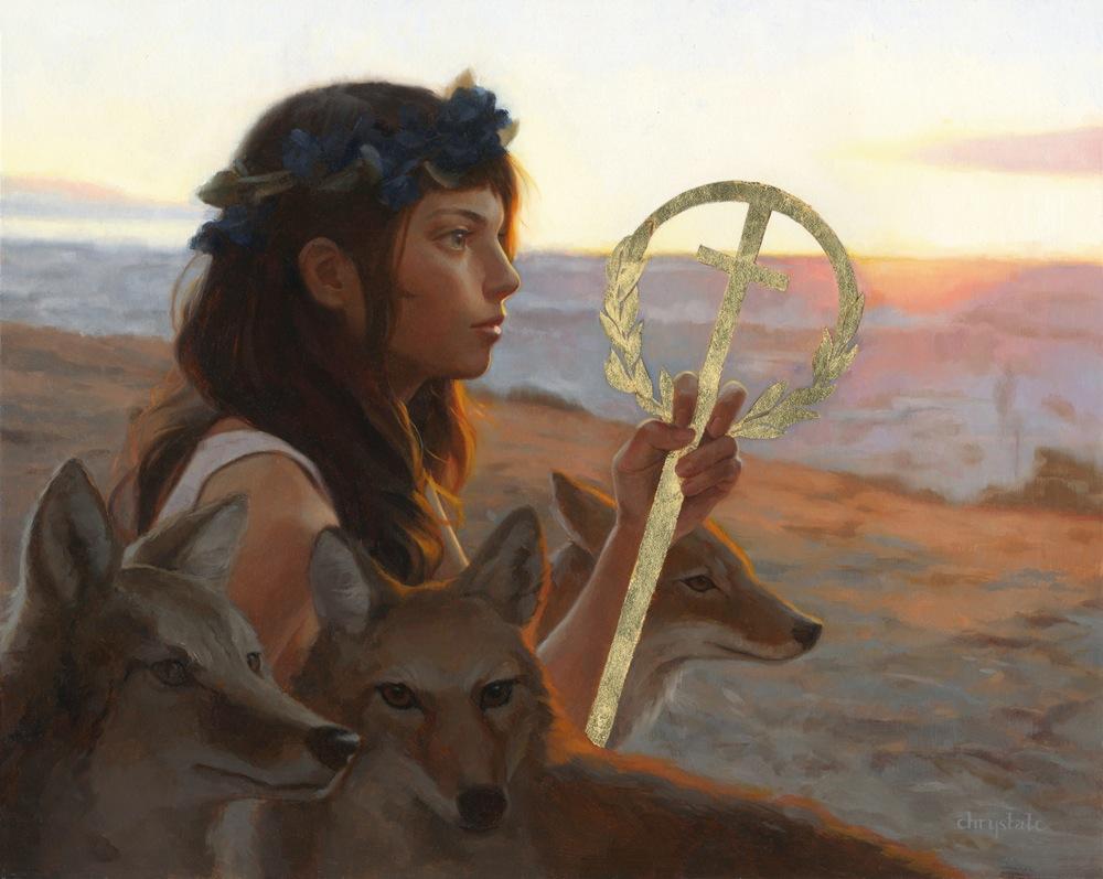 theshepherdess_chrystalchan