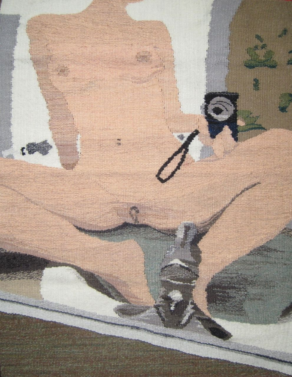 2012 07 Nudes 8