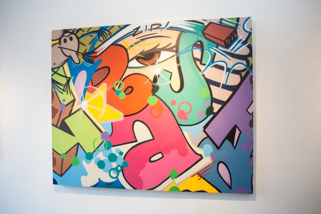 Crash John Matos Levine AM 01