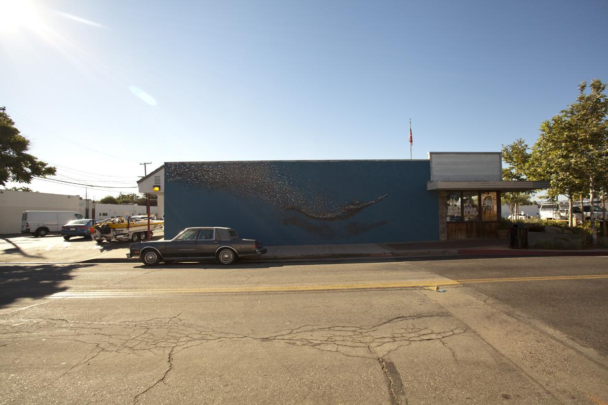 DALeast-'Adagio Assai',Los Angeles-USA,2013g