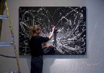 Katrin Fridriks-Lazarides 11