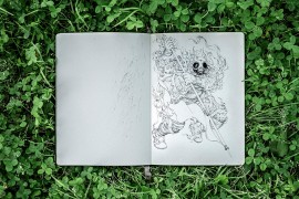 pen-paper-james-jeans-album-art-explor-16