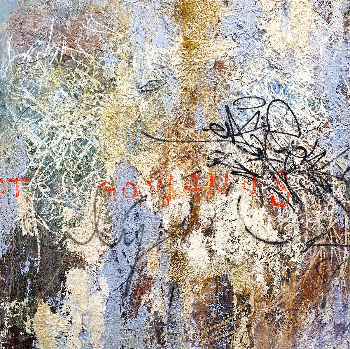 530Hot_Gowanus_Jose_Parla_6_x_6_feet_oil_acrylic_enamel_paints_and_plaster_on_canvas