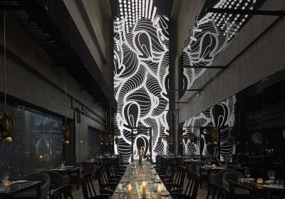 atelier-indj-g9-shanghai-restaurant-designboom-01