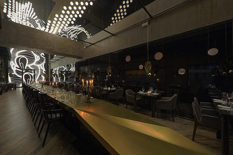 atelier-indj-g9-shanghai-restaurant-designboom-03