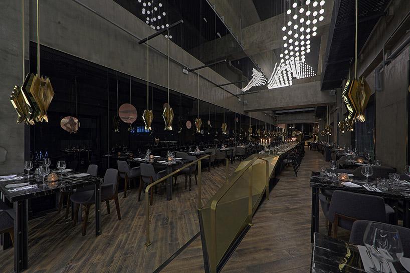 atelier-indj-g9-shanghai-restaurant-designboom-05