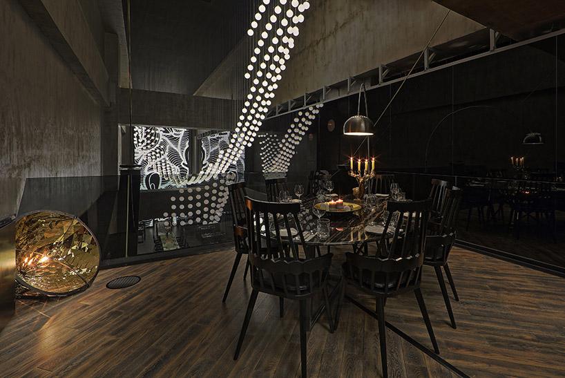 atelier-indj-g9-shanghai-restaurant-designboom-07