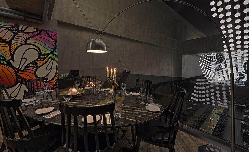atelier-indj-g9-shanghai-restaurant-designboom-08