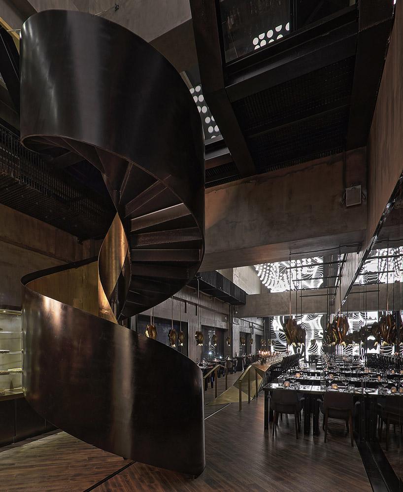 atelier-indj-g9-shanghai-restaurant-designboom-09