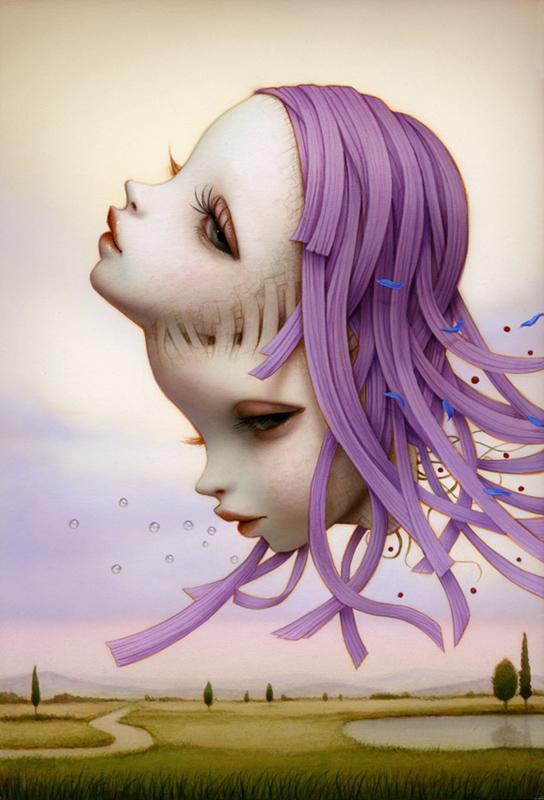 aw_purple_haze