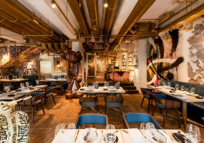 bibo-street-art-restaurant-substance-hong-kong-designboom-01