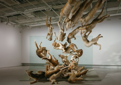 cai-guo-qiang-the-ninth-wave-exhibition-power-station-of-art-2