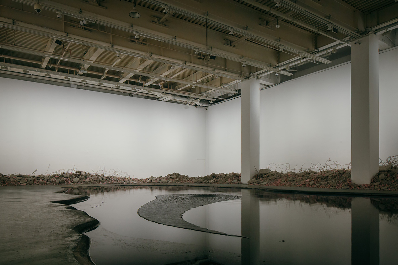 cai-guo-qiang-the-ninth-wave-exhibition-power-station-of-art-1