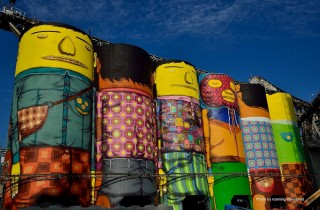 os_gemeos_vancouver_05