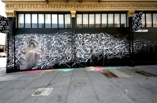 6thStreetMural(Finished)