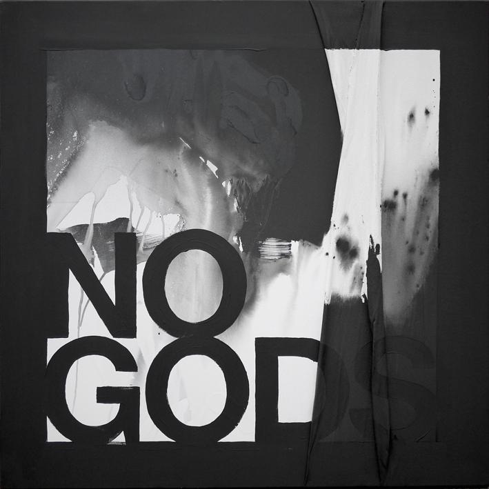 FLUX_0001_NO GODS
