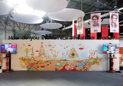 SoutherSalazar-2014-TEDMED-1