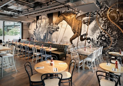 beef-and-liberty-gourmet-burger-restaurant-hong-kong-spinoff-designboom-01