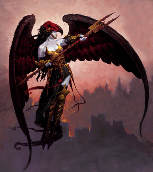 brom-blackangel-dark-art-collections-brom