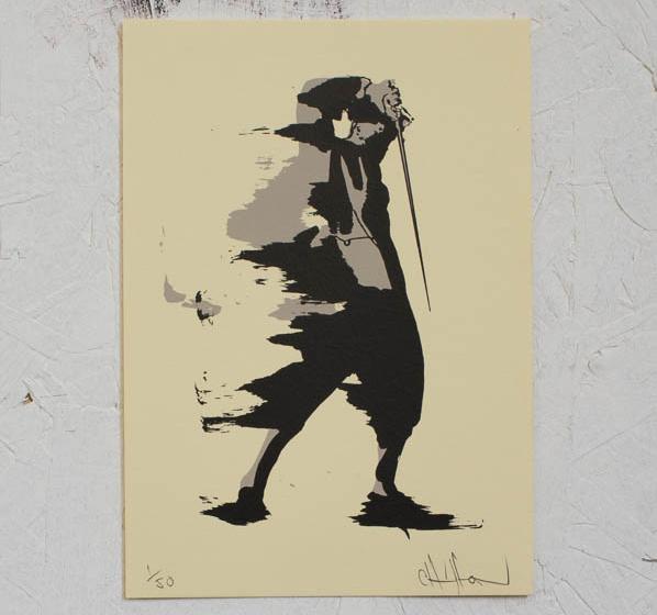 conor-screen-print_big-cartel