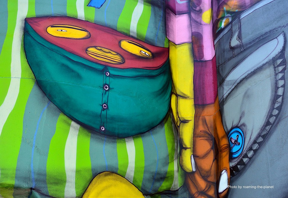 os_gemeos_vancouver1