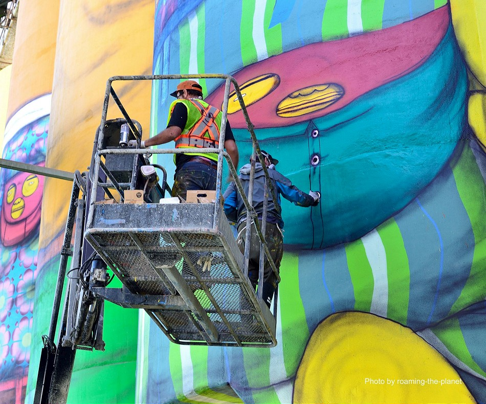 os_gemeos_vancouver2