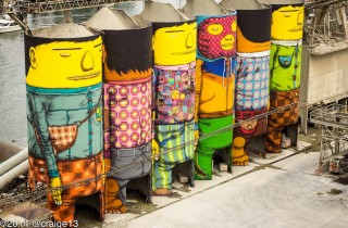 os_gemeos_vancouver9