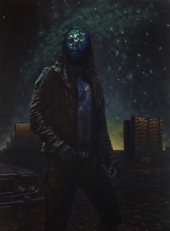 x_wall street zombies