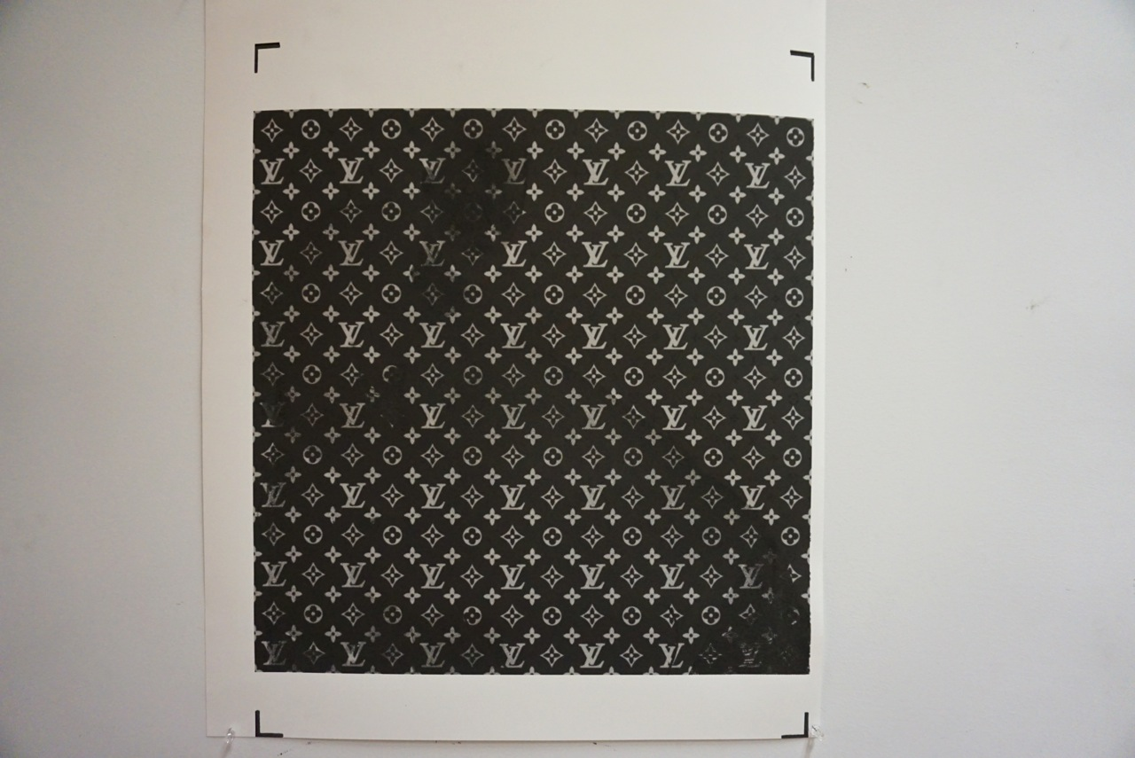 Alfred Steiner studio Joshua Liner AM 01