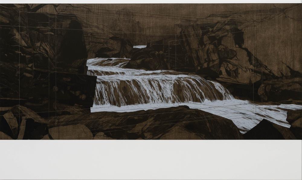Bracklinn Falls low res