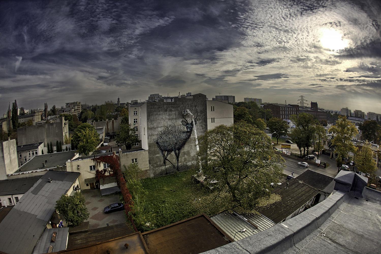 DALeast-Lodz,Poland-photo by Marek Szymański. f