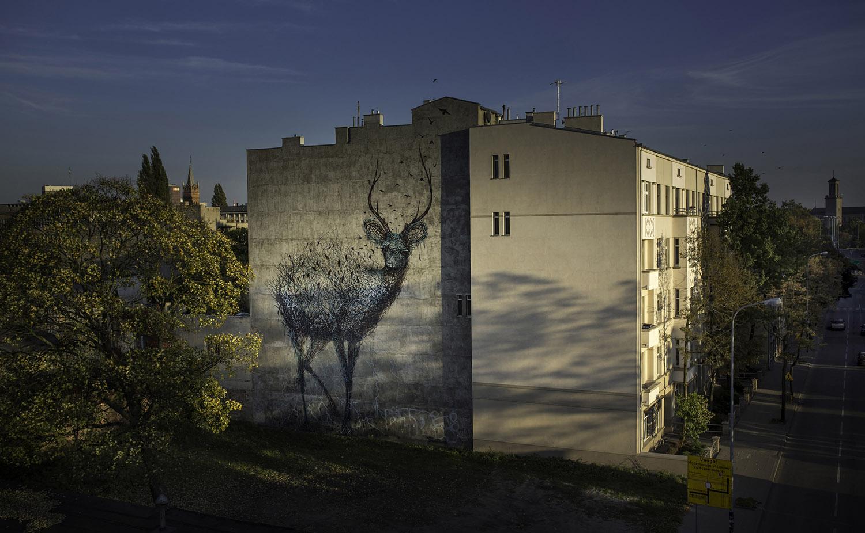 DALeast-Lodz,Poland-photo by Marek Szymański. y