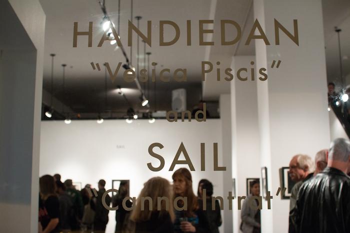 Handiedan and Sail-12